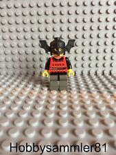 Lego® cas022a Fright Knights Ritter Figur aus Set 2539 2540 2848 6031 9376