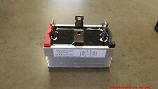 ST Generator rectifier, 30 Amp Single Phase 141-030AMP