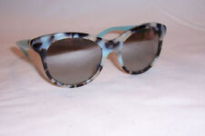 36f6cafe6c4 Tiffany   Co.. Mirrored Sunglasses for Women for sale