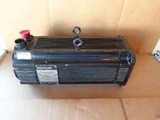 Reliance Electric Electro-Craft 1326AB-B530E-21-Series C Servo Motor