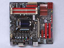 BIOSTAR TH55 HD Motherboard Intel H55 Socket LGA 1156 DDR3
