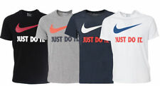 Nike Crew Neck Big & Tall T-Shirts for Men