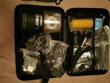 Camera 360° Samsung Gear+ gear vr + manette