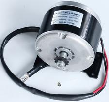 DC 24V Magnetmotor Freie Energie Generator Perpetuum Mobile Permanent  4 Pols
