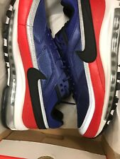 35ca2aff82 Nike bw Special Offers: Sports Linkup Shop : Nike bw Special Offers