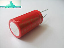 1pc Black Gate N Series NONPOLAR Electrolytic Capacitor 100uF 50V  made in Japan