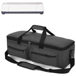 Carrying Case  Handbag Storage Bag Die-Cut Machine Explore Air 2 Maker