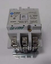 WESTINGHOUSE 60A AC LIGHTING CONTACTOR A202K2C2