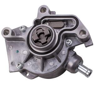 Bomba de Vacío para VW Golf 4 bora a3 1,9 TDI Bajo Presión Bomba 038145101b agr