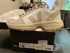 Rick Owens Shoes US Size 11 for Men for