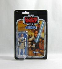 NEW 2011 Star Wars ✧ Obi-Wan Kenobi ✧ Vintage Collection VC103 MOC