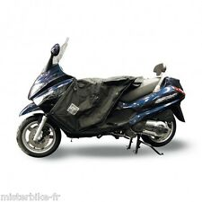 Tablier Protection Hiver Scooter Tucano Termoscud R045 Piaggio X-evo 125 400