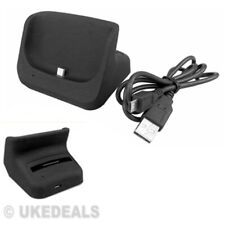 Dual Sync USB Charging Dock Stand + Battery Charger For Samsung Galaxy S3 i9300