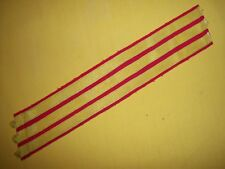 1880-1911 Usmc Enlisted Dress Unif 3 Service Stripe H