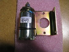 GUARDIAN ELECTRIC RELAY # T12X19-I-24VDC  NSN: 5945-01-072-4023