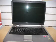 TOSHIBA SATELLITE M30-NOT WORKING-FOR PARTS/REPAIR
