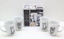 Price & Kensington Country Mugs
