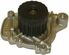New 1996-2000 Honda Civic 1996-97 Del Sol Engine Water Pump Napa Tru-Flow 41048