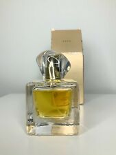 Avon Today Tomorrow Always 1.7oz Perfume