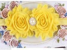Accessori giallo per bimbi
