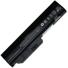 Batterie pour portable HP COMPAQ Mini 311 Series 4400mAh 11.1V
