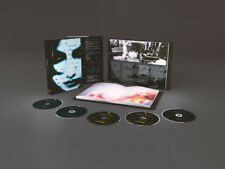 Marillion : Brave CD (2018) ***NEW***