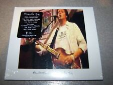 Paul McCartney Compilation CDs Greatest Hits for sale | eBay
