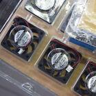 1pc New ADDA DC ball bearing fan AD0412LB-K90 40x40x7mm 4007 DC 12V 0.06A 2pin
