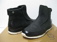 Ugg Laurelle Women Boots Black US 11 /UK9.5/EU42