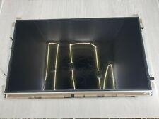 "Apple iMac 21.5"" USED LCD Screen 2011 LM215WF3 (SD)(C2)"