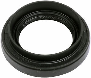 SKF 14021 Automatic Transmission Output Shaft Seal