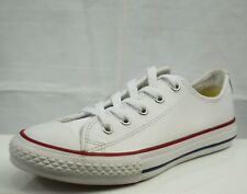 CONVERSE ALL STAR OX UNISEX LOW TRAINERS BRAND NEW SIZE UK 7.5 (AV16)