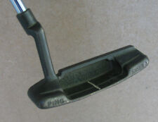 PING ANSER 3 PUTTER 34 INCHES RIGHT HANDED PING SHAFT KARMA GRIP 85068