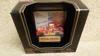 New 1994 Racing Champions Premier 1:64 NASCAR Mike McLaughlin Fiddle Faddle #34