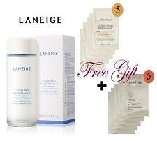 [LANEIGE] Cream Skin Refiner 150ml- Korean Cosmetic (US SELLER-FAST SHIPPING)