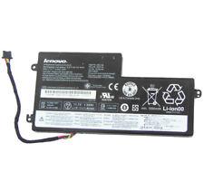 Genuine Lenovo Thinkpad Battery X240 X250 X260 X270 T440 T450 45N1108 45N1773