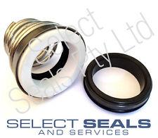 DAB JET 100M-16 Pump Mechanical Seal, Fits 100/16, DP151M, K30/70/K30/100, K35