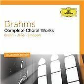 DG Deutsche Grammophon Opera Classical Music CDs