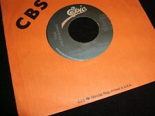 """THE JACKSONS<>LOVELY ONE<>45 Rpm,7"""" Vinyl ~Canada Pressing~EPIC 9-50938"""