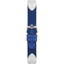 Bracelet Tissot / T-Touch SOLAR / T600039989