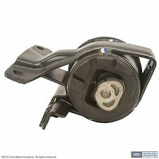 Genuine Ford Mount 7A1Z-6038-AA