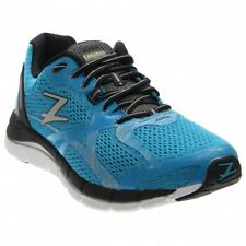 Zoot Sports Laguna  Casual Running Neutral Shoes - Blue - Mens Size US 13