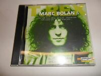 CD  Marc Bolan  & T. Rex - The Alternate Takes Of Classical Hits