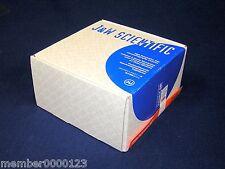 J&W Scientific HP-5 GC Column, 15 m, 0.25 mm, 0.25 um Film, # 122-5012