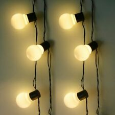 Solar Lights For Garden Outdoor Lighting Fence Backyard Patio String Lights10/20