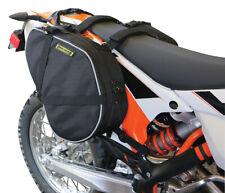 Nelson Rigg RG-020 Dual Sport Saddlebags