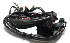 SEADOO BRP OEM Wiring Harness 278002940 2012 RXT-X AS 278002808