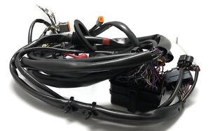 SEADOO BRP OEM Wiring Harness 278002940 2012 RXT-X AS 278002808