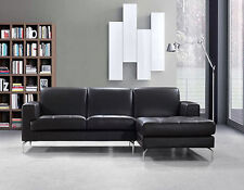L shaped Sofa Set, Suites