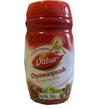 Dabur chyawanprash 250g integratori alimentari ayurvedisches rimedi